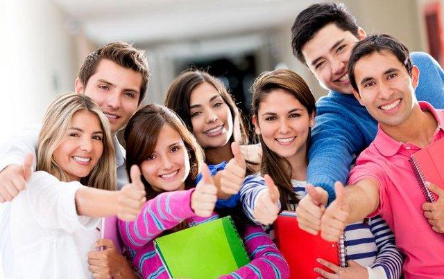 Khi làm việc với thế hệ Y, bạn cần dành cho họ sự phản hồi thường xuyên và hoà nhập.