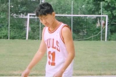 7. Kim Jong Un, nhà lãnh đạo tối cao Bắc Triều Tiên
