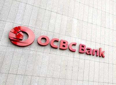 OCBC mua 15% cổ phần của VP Bank