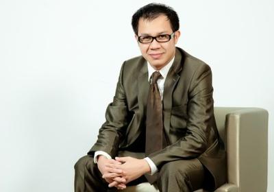 Ông Nguyễn Hữu Thái Hòa: 'Chúng ta đang bị đóng khung trong chiếc áo gia công nô dịch'