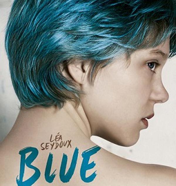 Phim về đồng tính nữ đoạt giải Cành Cọ Vàng 2013