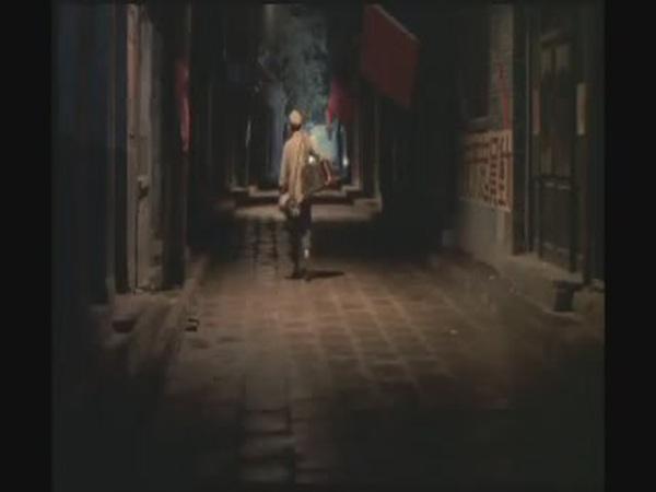 [Phim hay] Phải Sống – Bi kịch Trung Hoa