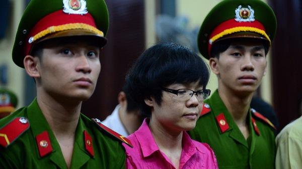 """""""Siêu lừa"""" 4.000 tỉ đồng đối diện án tù chung thân"""