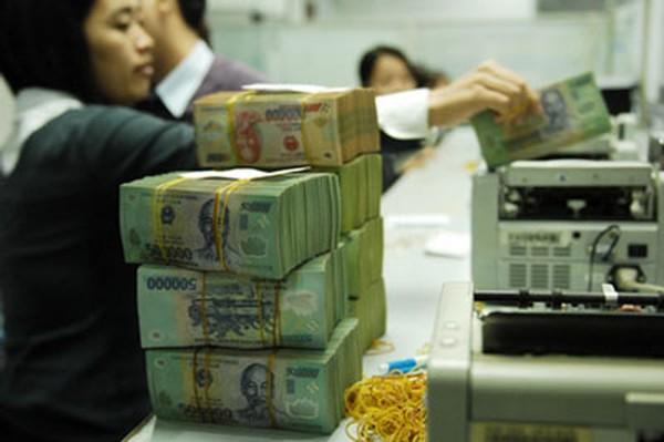 'Đi đêm' với bầu Kiên, 22 ngân hàng sẽ bị xử ra sao?