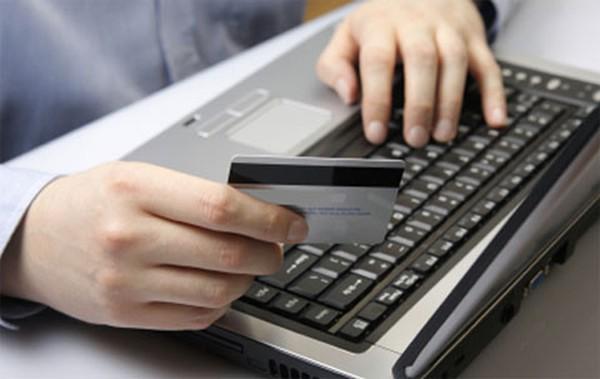 Các ngân hàng trả lời ra sao về vụ 15 website ngân hàng bị hacker tấn công?