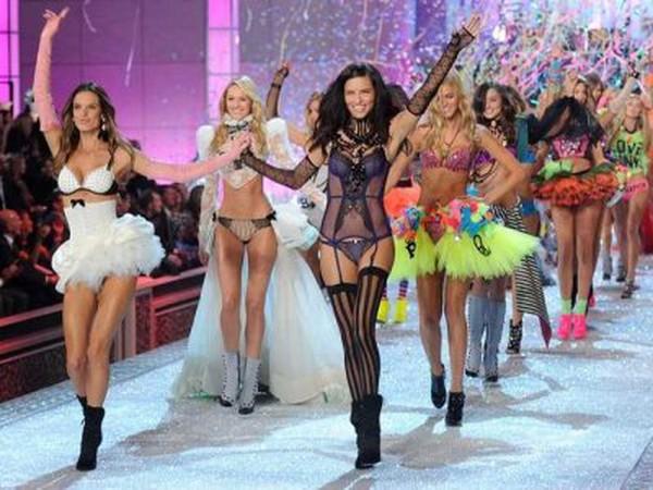 11 sự thật đáng ngạc nhiên về các thiên thần Victoria's Secret