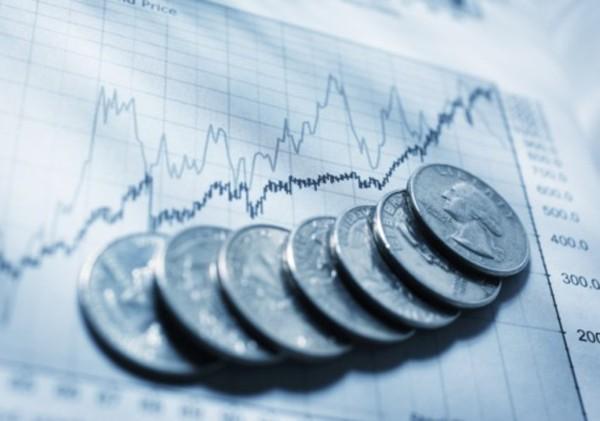 20 nguyên tắc mới để bảo vệ tài sản cá nhân
