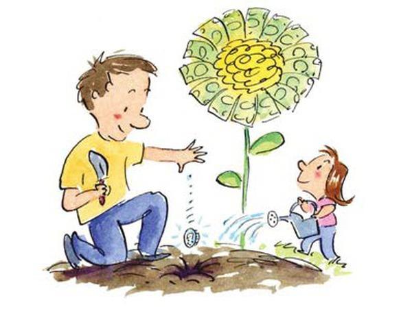 Học cách tiết kiệm tiền từ các doanh nghiệp nhỏ