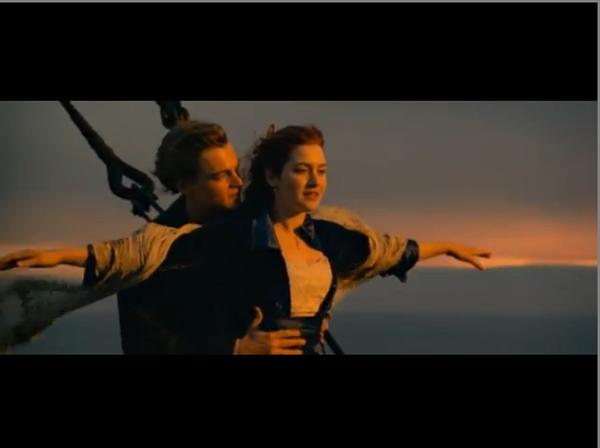 [Phim hay] 12 trailer phim hấp dẫn nhất năm 2012