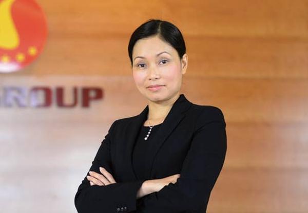 Những doanh nhân 7x Việt được thế giới vinh danh