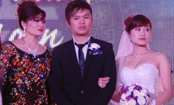 Nữ đại gia Hà Tĩnh tổ chức 'đám cưới triệu đô' tiết lộ nghiệp kinh doanh