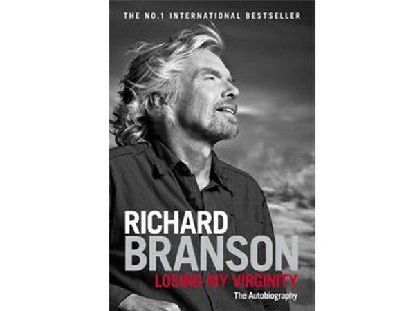 25 cuốn sách các nhà lãnh đạo không thể bỏ qua