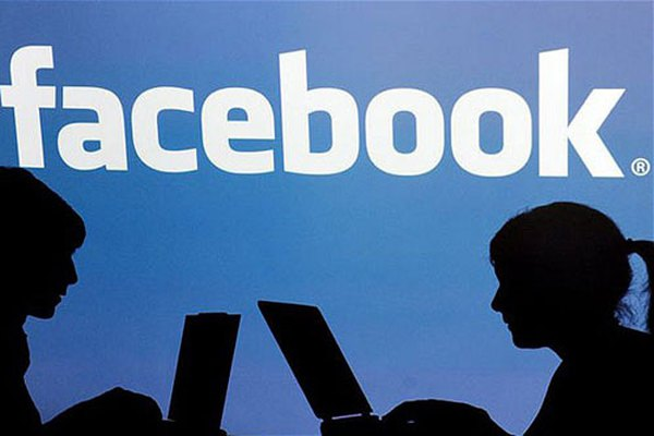 Facebook, Google... sẽ bị 'quản' tại Việt Nam