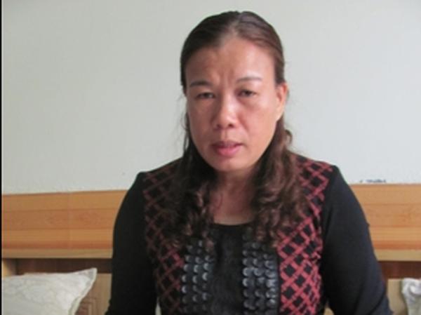 Vỡ nợ trăm tỷ ở Lạng Sơn: Nghi can đã ra đầu thú?