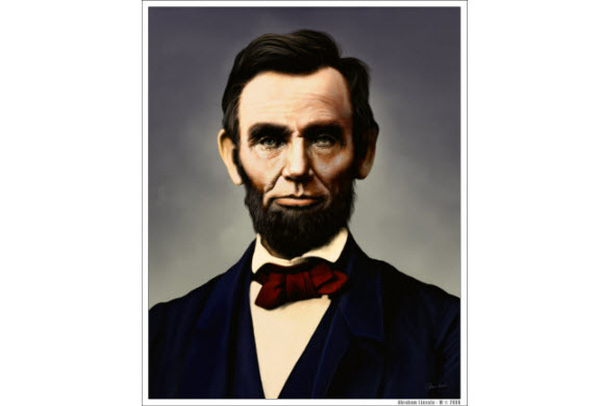 Diễn văn Gettysburg đã tóm tắt cả lịch sử nước Mỹ chỉ trong vài câu.
