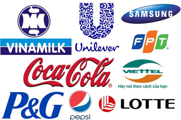 Công ty nào ở Việt Nam được ứng viên xin việc yêu thích nhất?