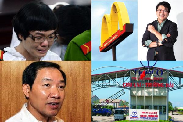 [Nổi bật] Hyundai bỏ dự án ở Quảng Nam, 'partner' cùng tên với Dương Chí Dũng