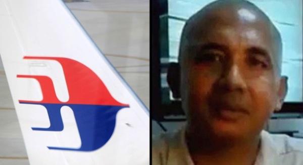 [MH370] Lời nói cuối cùng trên buồng lái máy bay mất tích: 'Thôi nhé! Tạm biệt!'