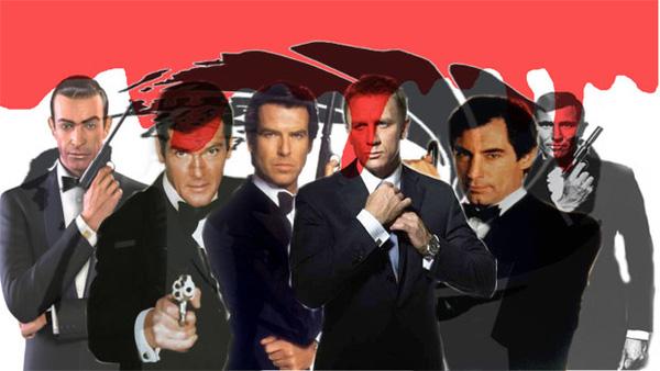 Tâm sự của điệp viên CIA: 'James Bond' đời thực phải làm việc như nhân viên sale