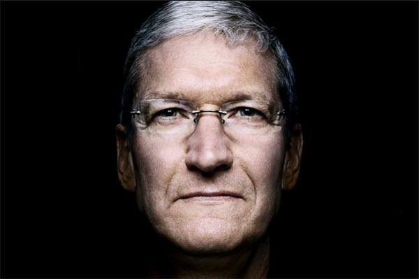 Apple hậu Steve Jobs: Đế chế bị ma ám