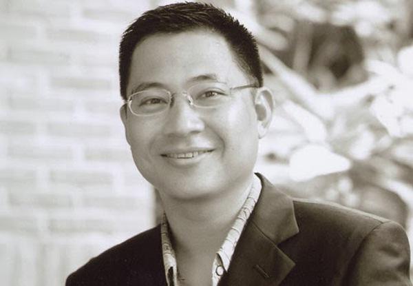 Ông Lý Quí Trung kể chuyện làm giám đốc khách sạn: Cắt 30% lương hay sa thải 30% nhân sự? (P2)