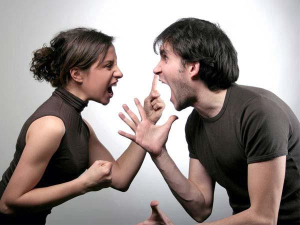 Khi nhân viên bất hòa: Nhà quản lý nên im lặng, lờ đi hay đứng ra hòa giải? (P2)
