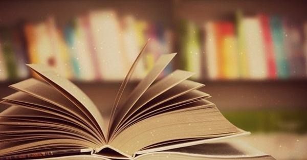 Những cuốn sách nhà đầu tư nên đọc (P.1)