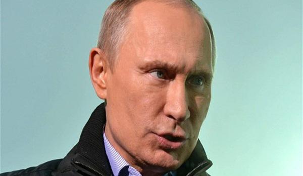 28 nước châu Âu áp lệnh trừng phạt Nga từ hôm nay