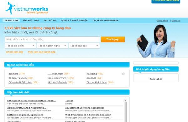 Nhà đầu tư Nhật sẽ mua công ty sở hữu Vietnamworks với giá 22 triệu USD?
