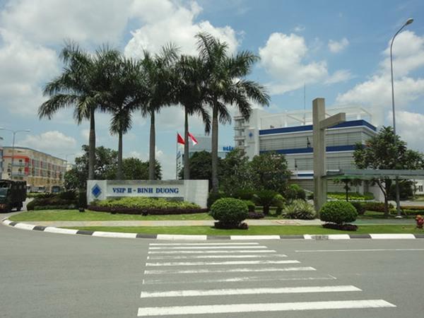 Việt Nam cam kết hỗ trợ các nhà đầu tư Singapore