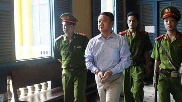 Nguyên Giám đốc Sanyo Việt Nam tham ô 150 tỷ lấy tiền bao nhân tình