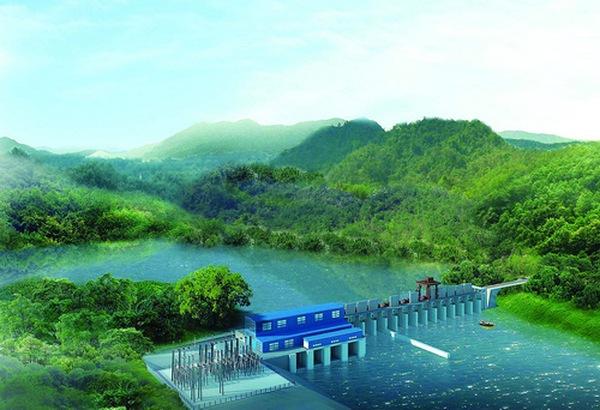 Hoàng Anh Gia Lai lãi bao nhiêu từ bán thủy điện?