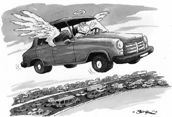 """Công nghiệp ô tô nội không """"nhanh chân"""" là tự """"khâm liệm""""?"""