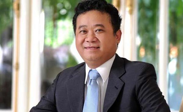 Ông Đặng Thành Tâm xin giãn nợ ngàn tỷ, bán tài sản trả dần