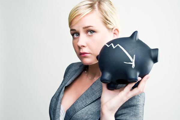 Đầu tư dài hạn: Phụ nữ ra quyết định tốt hơn?