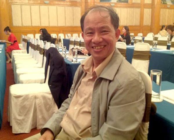 Ông chủ ô mai Hồng Lam học nghề từ sách nữ công gia chánh