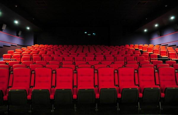 Khai tử tên gọi rạp chiếu phim Megastar, thay bằng CGV Cinema