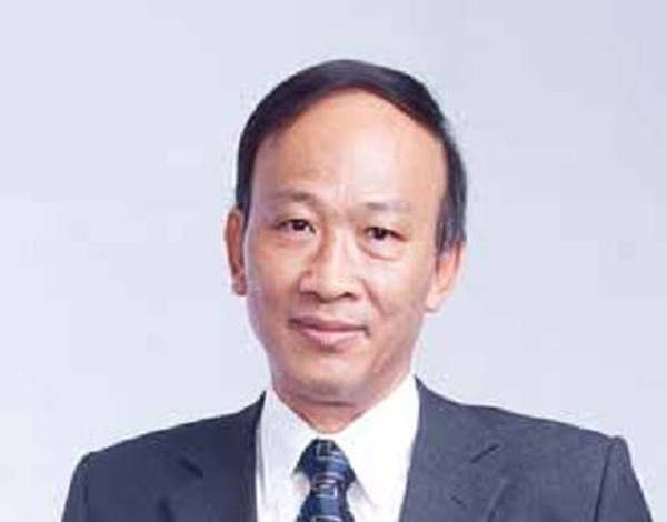Vụ án bầu Kiên: Thêm một thành viên HĐQT ngân hàng ACB bị khởi tố