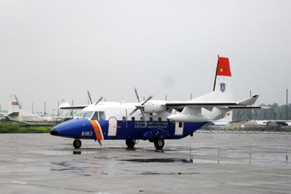[MH370] Việt Nam đã chi khoảng 8 triệu USD để tìm kiếm MH370