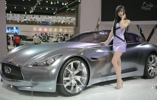 4 tháng đầu năm, người Việt nhập nhiều xe hơi nhất từ những quốc gia nào?