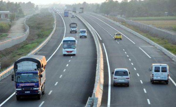 960.000 tỷ phát triển hạ tầng giao thông: Voi hóa... thỏ?
