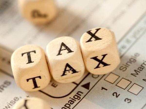 Khi mã số thuế cá nhân bị lạm dụng