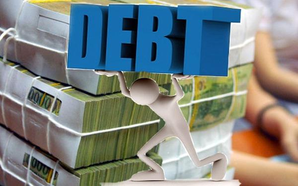 TS Nguyễn Đình Cung: Đi vay để trả nợ nghĩa là không có năng lực để trả nợ!