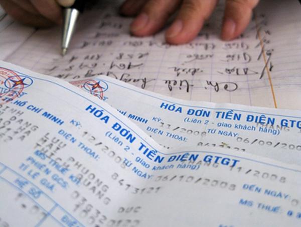 Nguyên nhân tiền điện tăng cao đột biến ở Hà Nội