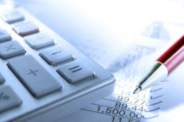 2 đổi mới quan trọng trong Dự thảo dự án Luật sửa đổi, bổ sung Luật Kế toán