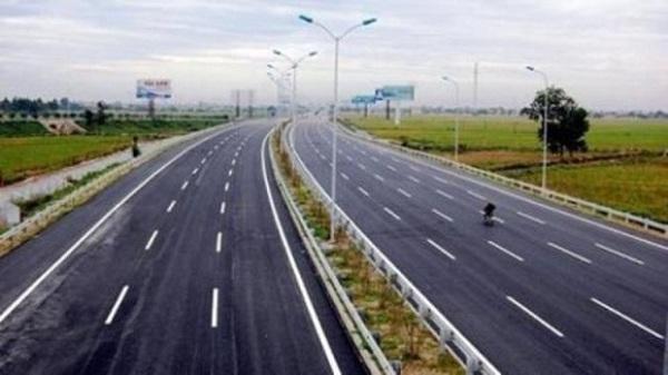 Ai được làm tuyến đường cao tốc đắt nhất Việt Nam?