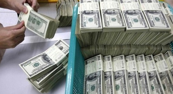 Nguy cơ nợ công Việt Nam thực sự nằm ở đâu?