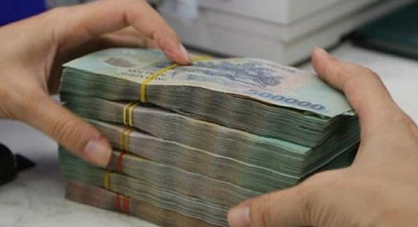 Tiền tệ ngày 28/8: Giá USD và lãi suất liên ngân hàng cùng giảm