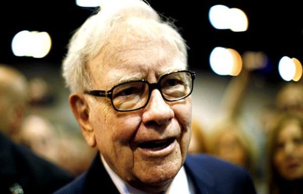 9 doanh nhân làm từ thiện nổi tiếng thế giới