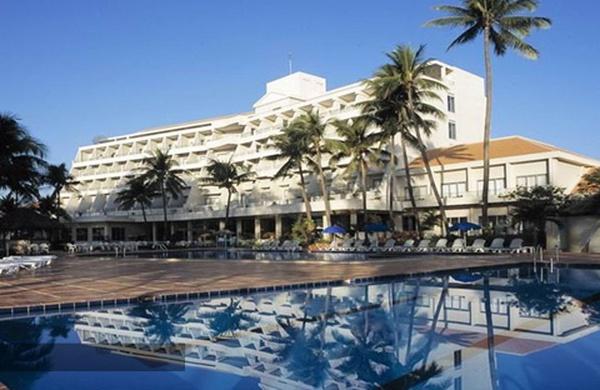 5 vụ chuyển nhượng khách sạn đình đám trong năm 2012